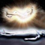 Viaje astral y sus secretos