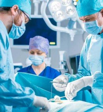 Soñar con trasplante